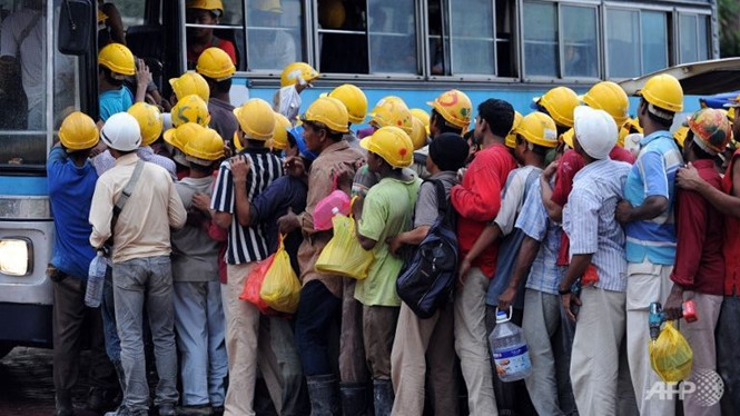 malaysia-foreign-workers_JSFN