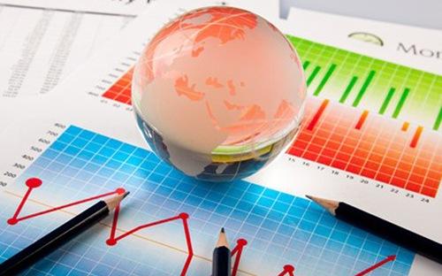 Mỹ vỡ nợ sẽ gây cú sốc mới cho kinh tế toàn cầu