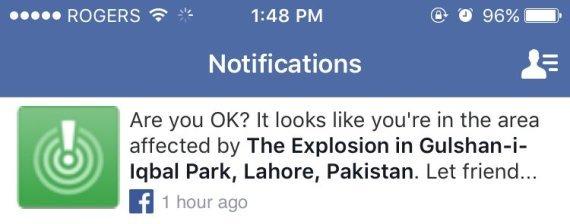 o-facebook-safety-check-pakistan-570-1459139875