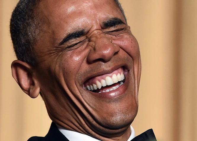 obama-afp_YPKM