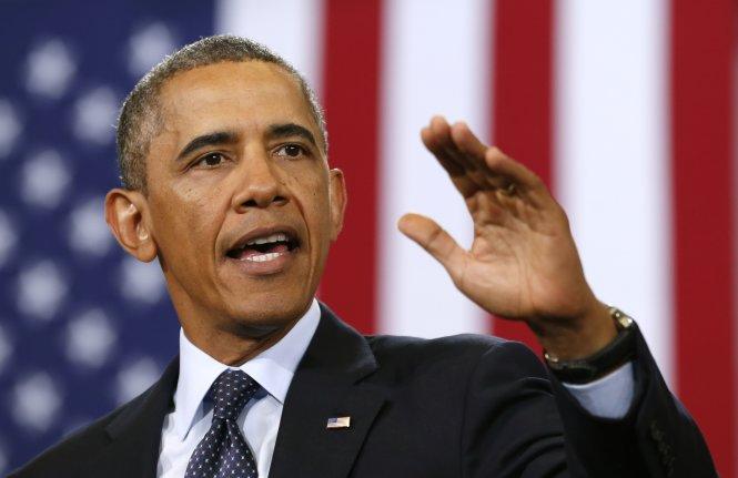 obama-best-1460792621