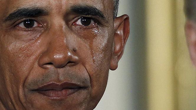 obama-khoc-reuters_MXCV