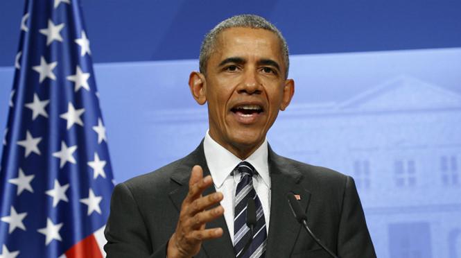 obama-reuters-1024_WZER