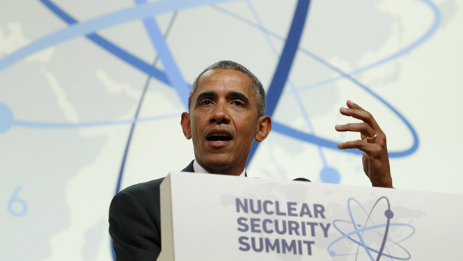 obama-reuters-1024_YYHV