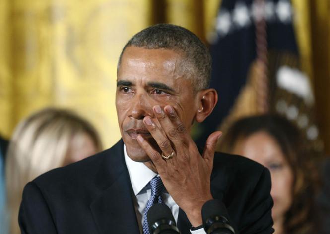 obama-reuters_BUYH