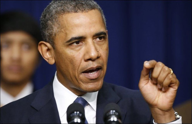 obama-reuters_CYWU