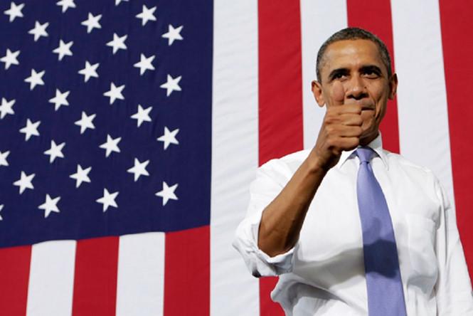 obama-reuters_LJWG