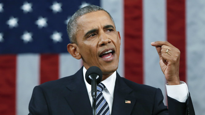 obama-reuters_NWGP