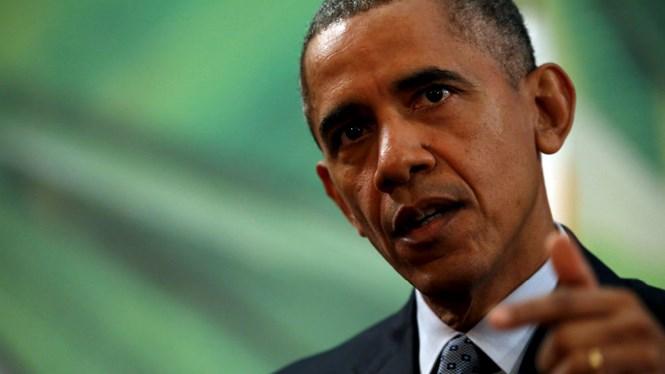 obama-reuters_PJPJ