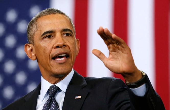 obama-reuters_WMCQ