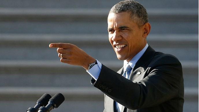 obama-reuters_iiyx