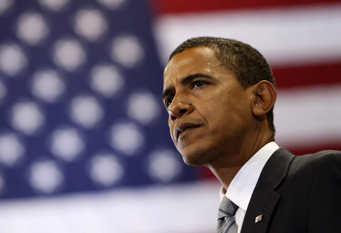 obama-reutersjpg-large_RBXP