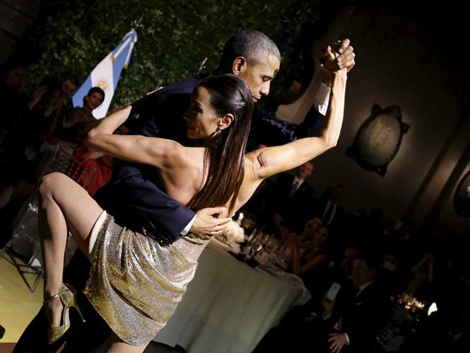 obama-tango-reuters-1024_RWBI