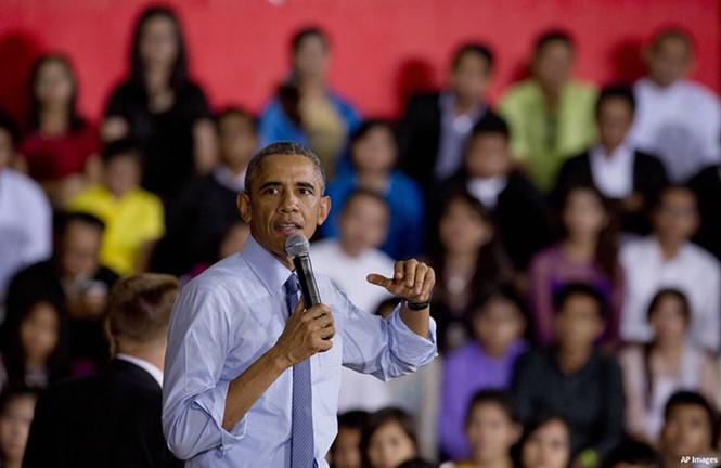 obama_capture_BUGI