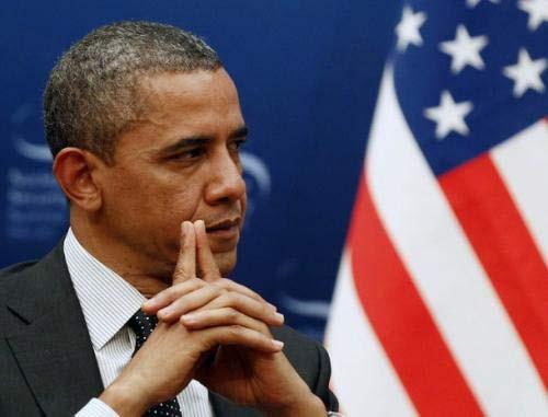 obama_reuters_500