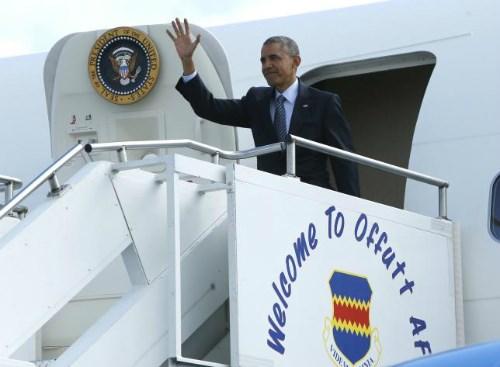obama_reuters_500_ypkl