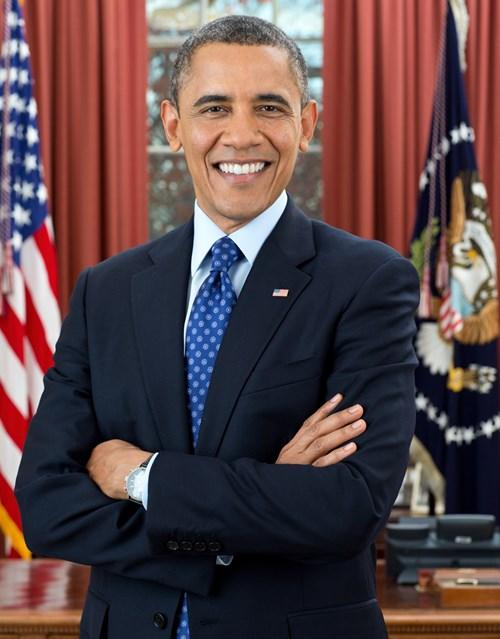 obama_ythm