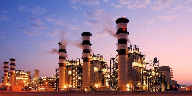 oil-refinery-plant-in-bahrain_afp_LUIM