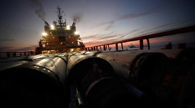 oil_reuters_1000_VKSP