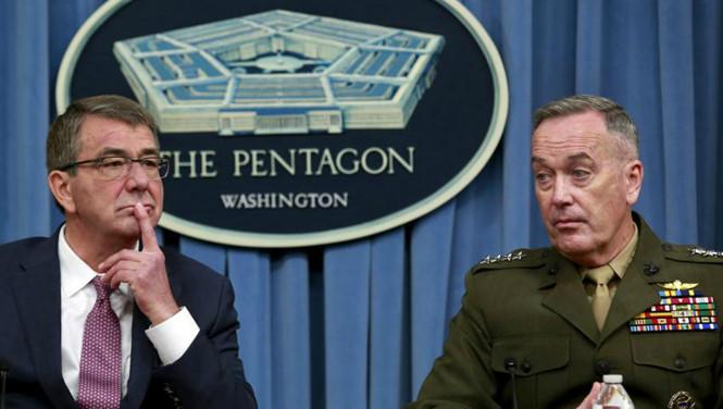 pentagon-reuters_UYDN