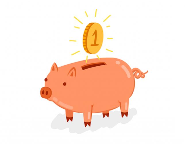 pig-money_shutterstock_1000_LJYO