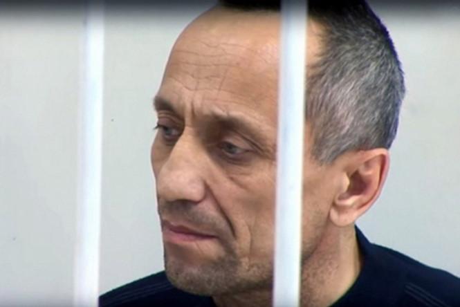 Kẻ chuyên sát hại phụ nữ ở Nga khai thêm 60 nạn nhân