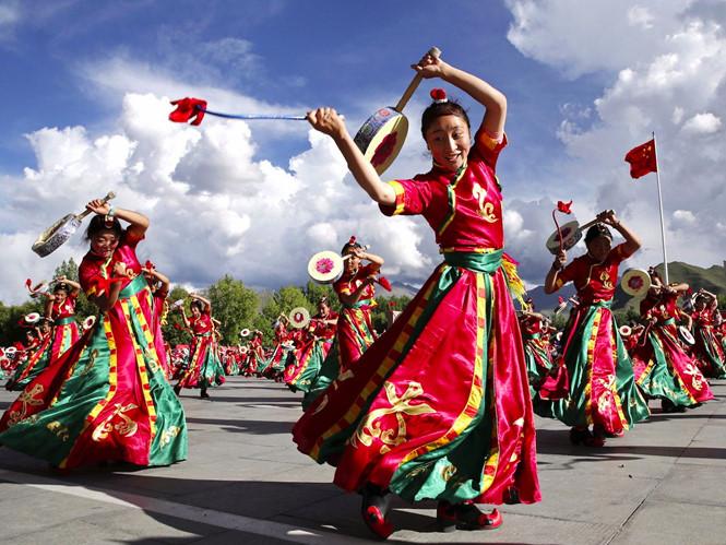 potalapalace-50thanniversary-tibetautonomousregion-china-reuters_CZSJ