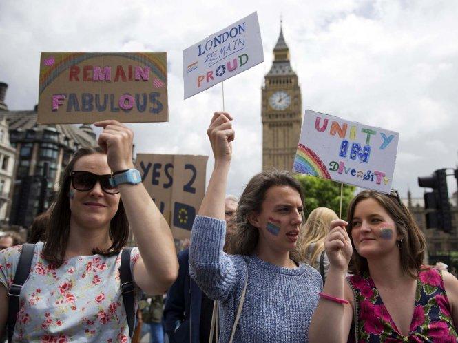 referendum-protest-1468380738