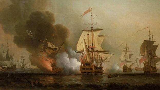 san-jose-galleon-national-maritime-museum-1449377379