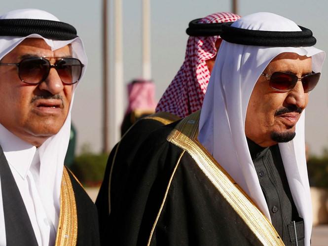 saudiarabiakingsalmandeputycrownprincemohammedbinnayef-reuters_XLKW