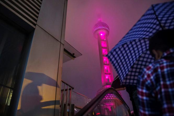 shanghai-bloomberg-china-economy_AGGN