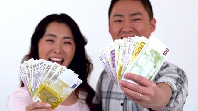shutterstock-money_HMLO
