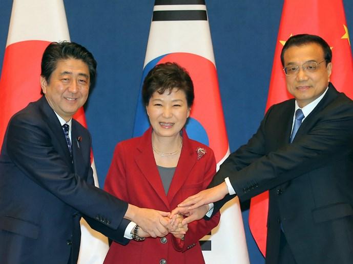 southkorea-japan-china-reuters-1024_xext