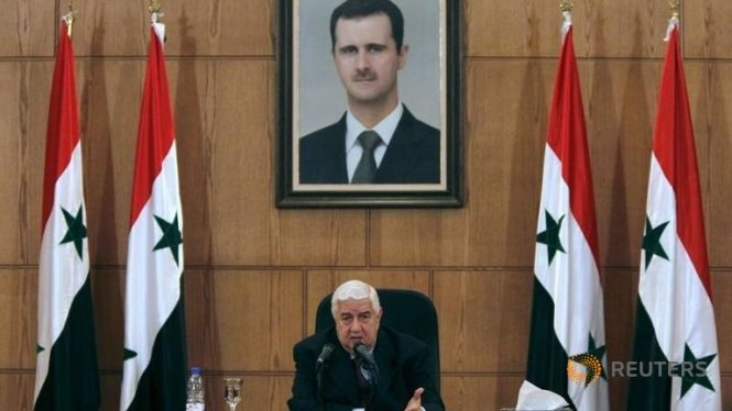 syria-s-foreign-minister-walid-al-moualem-reuters-1457824338