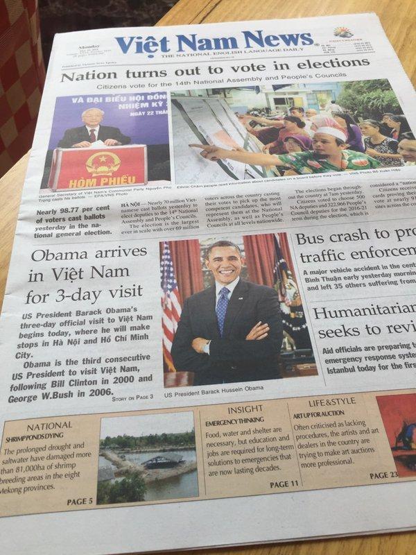 trang-nhat-vietnam-news-1463978892