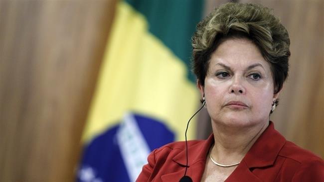 tt-brazil-1449717688