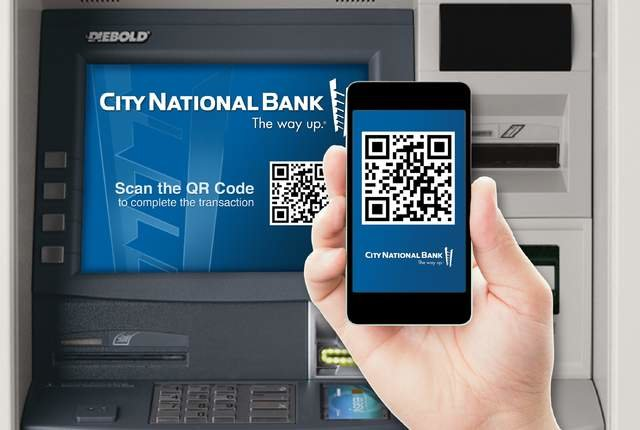 us-banking-cnb-atm-courtesy-of-cnb-1454305219