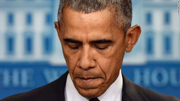us-obama-oregon-shooting-cnn-1450153526