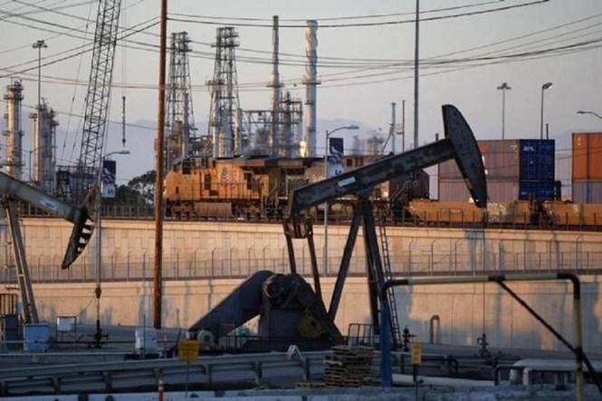 us-oil-reuters1_IMMP