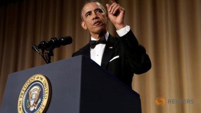 us-president-barack-reuters-1462235914
