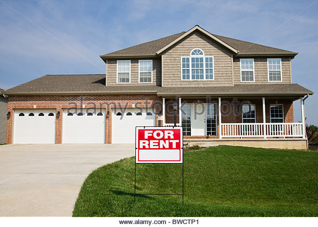 usa-illinois-metamora-suburban-house-for-rent-bwctp1