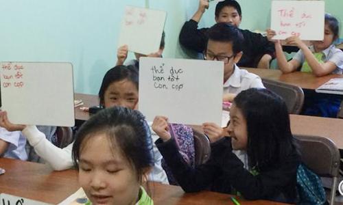 vietnamese-5855-1460178280
