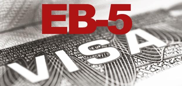 Visa đầu tư EB5 – Một hình thức visa phổ biến nhất trong giới đầu tư