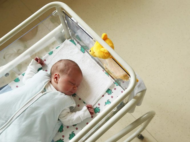 web-newborn-baby-getty-1460017968