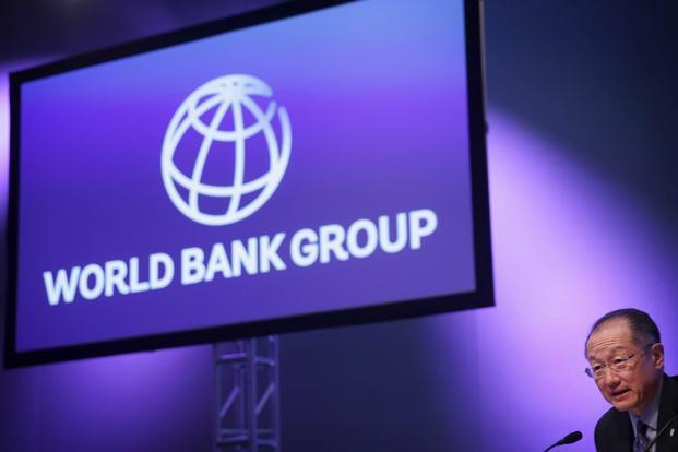 worldbank-kvnf-621x41440livemint_ONDY
