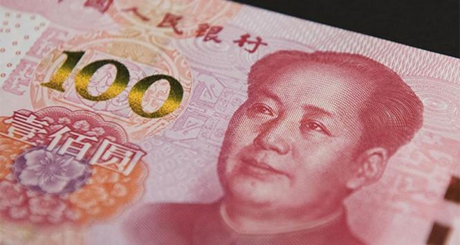 yuan-bloomberg-china2_LGHY