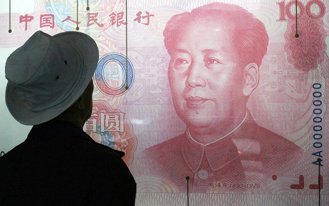yuan-bloomberg-china_ZSGY